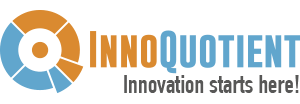 Innoquotient – Diagnosticamos la Cultura de la Innovación